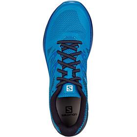 Salomon Sense Escape Shoes Men Hawaiian Surf/Snorkel Blue/Night Sky